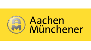 aachenmuenchener