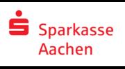 sparkasse_aachen
